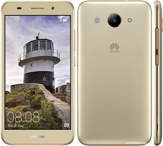 Huawei Y3 2018 Price in Bangladesh and full specs