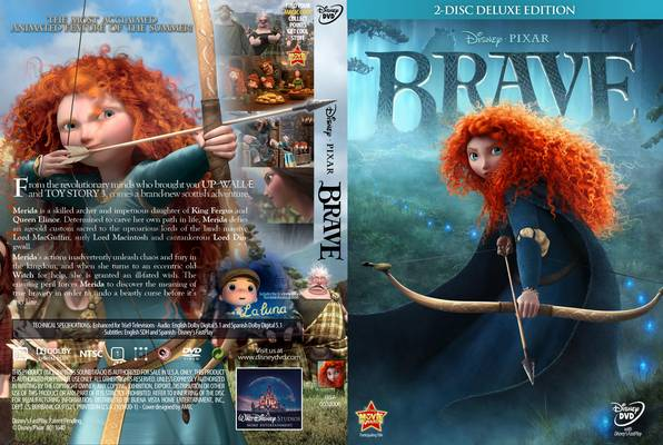 Watch brave (2012) full movie online free no download   cinema 38.