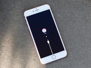 Apakah iPhone Anda terus mati dan mati sementara baterai masih tertulis  iPhone Tiba-Tiba Mati Sebelum Baterai Habis? Berikut Adalah Solusinya