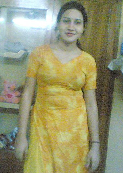 Desi Sexy Photo