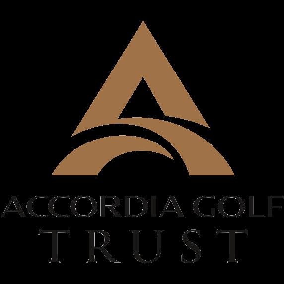 ACCORDIA GOLF TRUST (ADQU.SI) @ SG investors.io