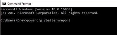 Baca juga : Mengetahui kapan harus ganti baterai laptop1