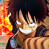 One Piece Burning Blood Gets New DLC