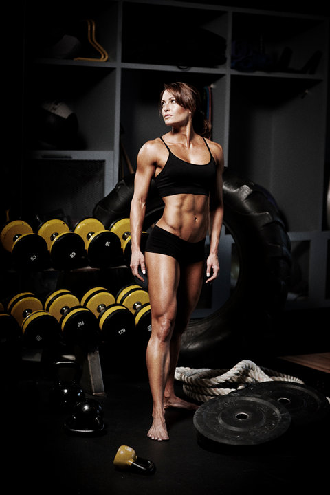 Fitness Depot Kitchener Hours