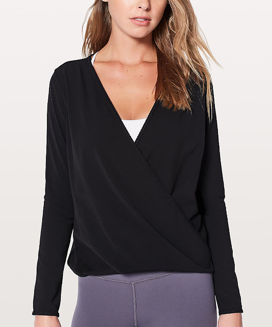 lululemon full-freedom-long-sleeve