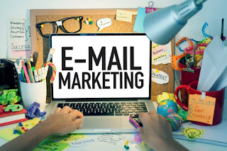 The Real Power of Email Marketing