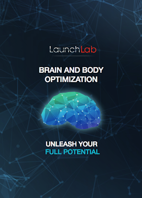 http://thelaunchlab.co.nz/Launch%20Lab.pdf