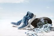 Moda sustentável: Adidas irá produzir 11 milhões de tênis usando plástico dos oceanos