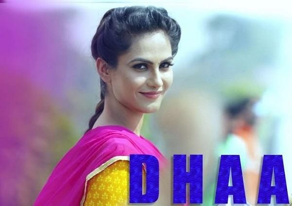 Punjabi Songs 2017 Bacha Prabh Gill November Akaal Raj Sandhu Saroor Raftaar Hardeep Grewal