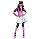 Monster High Draculaura Costumes Costumes