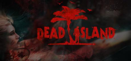 Dead Island RIP PC GAME