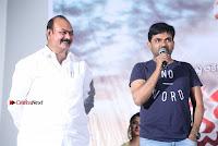 Rakshaka Bhatudu Telugu Movie Audio Launch Event  0078.jpg
