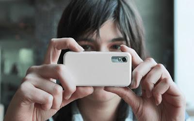 trik-agar-bidikan-kamera-smartphone-makin-cantik
