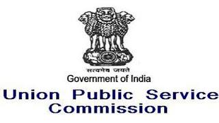 UPSC Job Recruitment 2019 | CMS 965 Post Apply Online