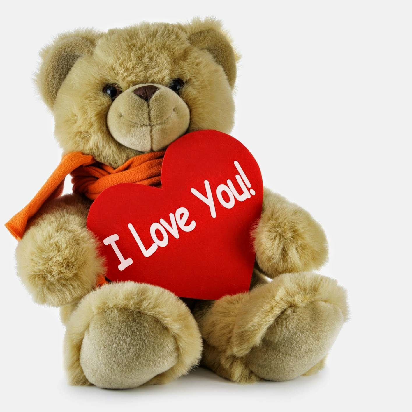 Download free lovely and beautiful teddy bear wallpapers free love new latest full hd image voltagebd Gallery