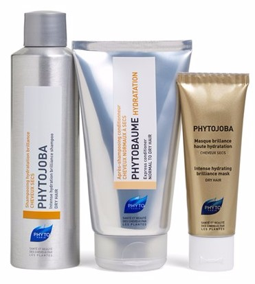 French Beauty Brands at Nordstrom Anniversary Sale - Phyto Hair Care