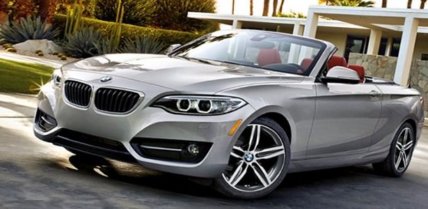 2018 bmw 2 series convertible review release date and. Black Bedroom Furniture Sets. Home Design Ideas