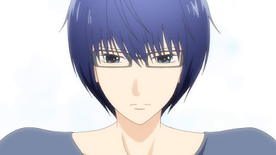 3D Kanojo: Real Girl Episode 4 Subtitle Indonesia