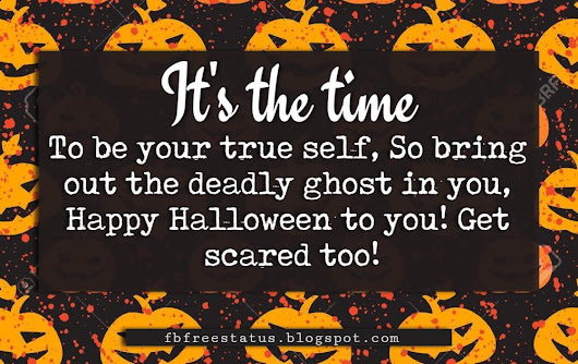 halloween greetings card messages halloween greetingcards https
