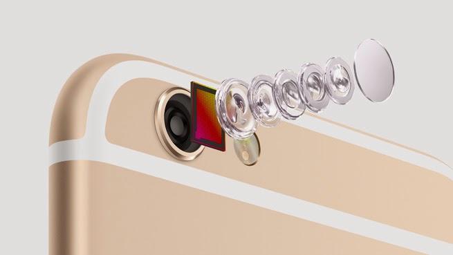 Arriva su iOS 9.3 il 3D Touch per iPhone 6 e precedenti