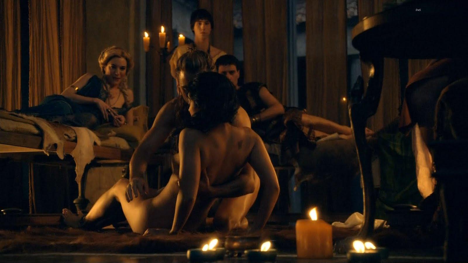 подборка эротических сцен из фильмов