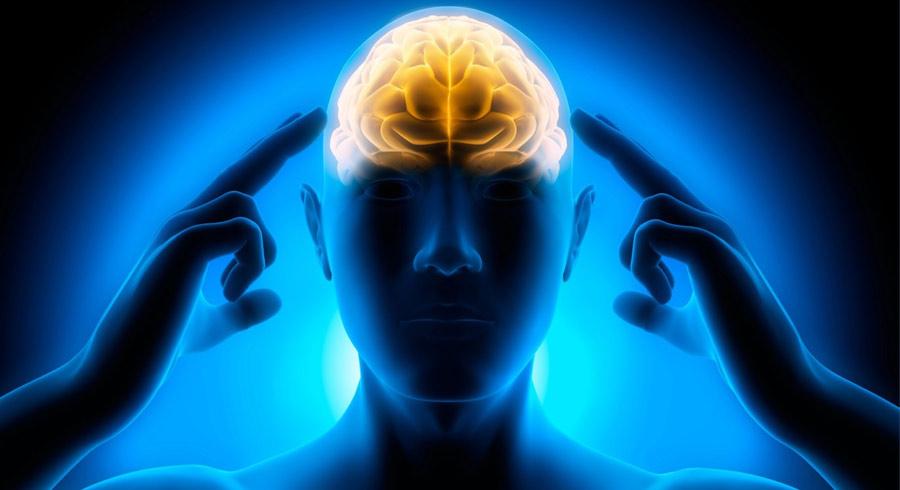 Test: ¿Sabe si tienes  facultades psíquicas?