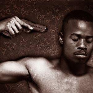 NGUMU KUMEZA; (18+)   Sehemu ya 01