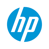 HP Bangalore Recruitment 2015 | 2016 for Freshers passouts | System Engineer