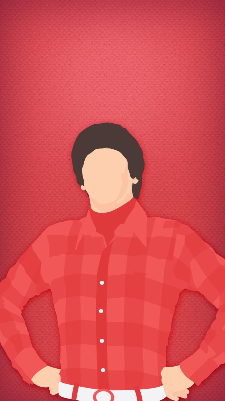 Wallpapers da semana: Especial The Big Bang Theory 9 opções 4