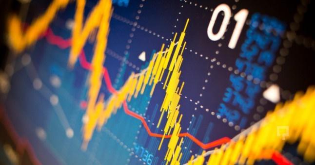 Anyoption ikili opsiyon nedir İkili opsiyon ticareti piyasa analizi