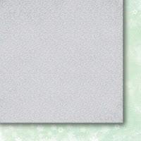 http://www.scrapkowo.pl/shop,krolowa-sniegu-ii-04,3886.html