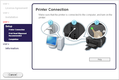 printer mx 397