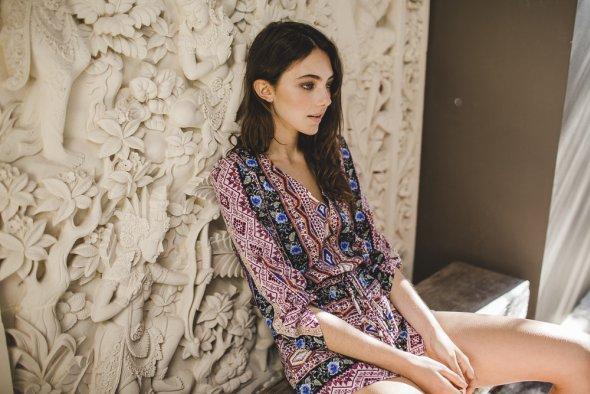 Julia Trotti fotografia fashion mulheres modelos beleza amelia zadro