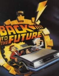 Back to the Future 1 | Bmovies