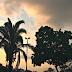 Instabilidade causa chuvas seguidas de trovoadas nesta quarta-feira (8) no Acre