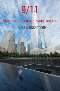 #neverforget, #911