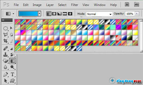 cara membuat clipart di photoshop - photo #34