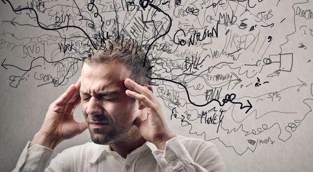7 Tanda Kamu Punya Otak di Atas Rata-rata