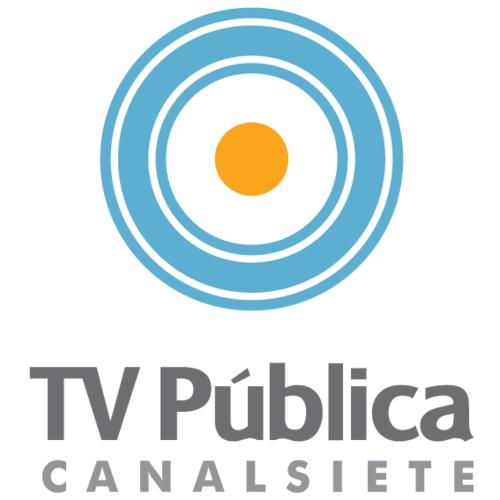 disfruta del mejor precio comprar popular clásico Canal 7 en vivo - tv-arg.net
