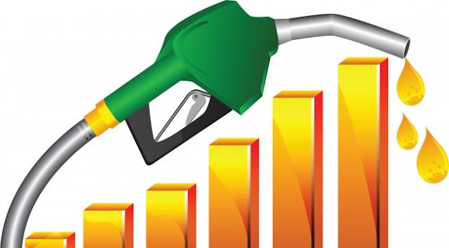 كيف تحقق من نوعية البنزين الممتازة في محطة وقود