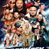 Backlash 2018 PPV WEBRip 720p Full Show Download