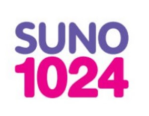 SUNO 1024 UAE Live Streaming Online