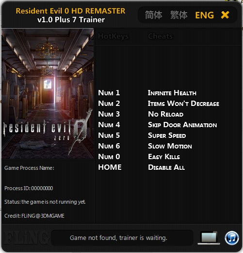 Resident evil 5 trainer pc dx9 mediafire