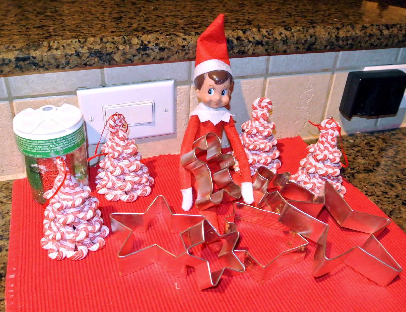 DSC_1618 Jingle Elf Letter Template on free printable christmas, shelf santa,