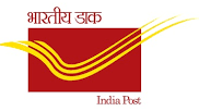 Job Vacancy at India Post Payment Bank Limited