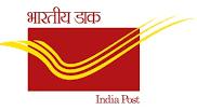Job Vacancy at India Post Payment Bank Limited