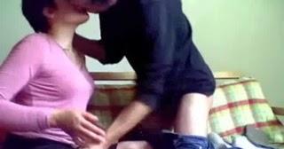Relatos eroticos.com