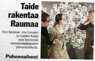 www.satakunnankansa.fi/Arvostelut
