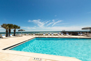Lands End Condo For Sale, Perdido Key Florida Real Estate