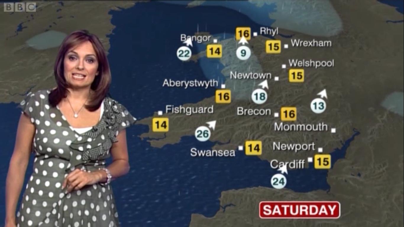 bbc wales news - photo #30